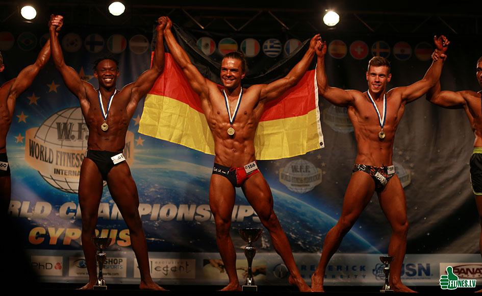 http://img.fitnes.lv/2/sports_model_287_9995.jpg