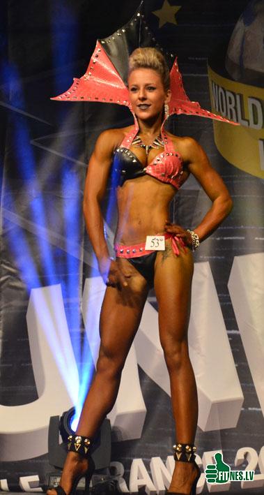 http://img.fitnes.lv/2/sports_models_0084.jpg