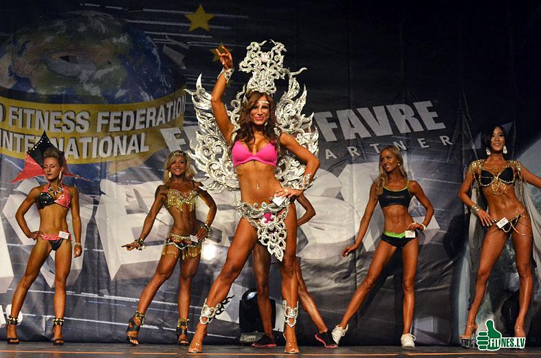 http://img.fitnes.lv/2/sports_models_0108.jpg