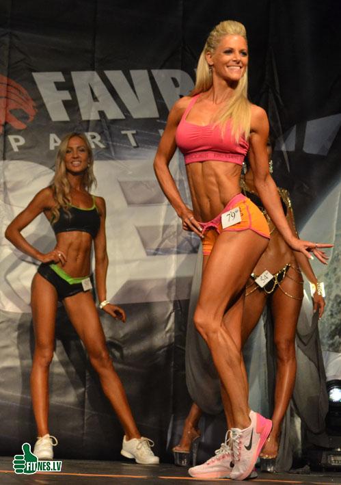 http://img.fitnes.lv/2/sports_models_0124.jpg