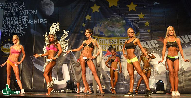http://img.fitnes.lv/2/sports_models_0133.jpg
