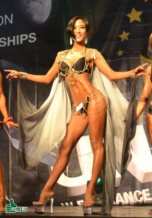 http://img.fitnes.lv/2/sports_models_0149.jpg