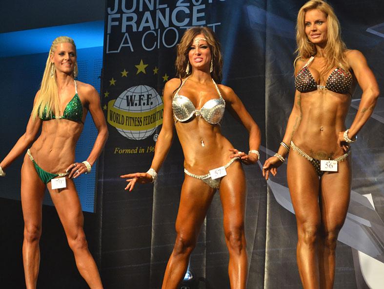 http://img.fitnes.lv/2/sports_models_0531.jpg