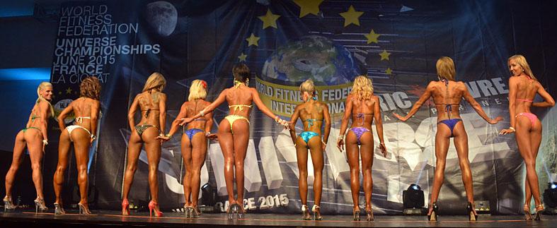 http://img.fitnes.lv/2/sports_models_0539.jpg