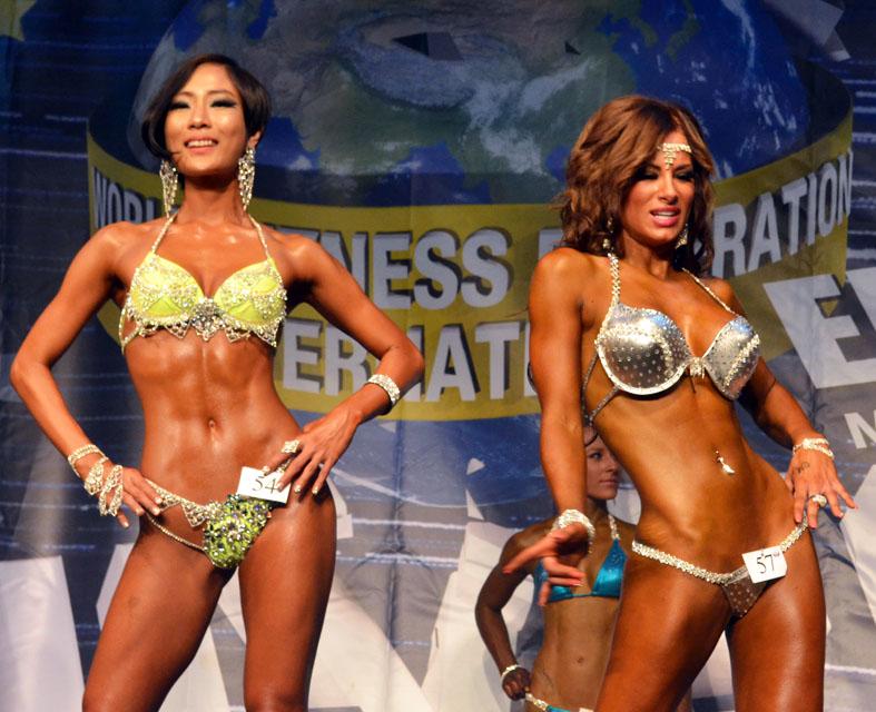 http://img.fitnes.lv/2/sports_models_0545.jpg