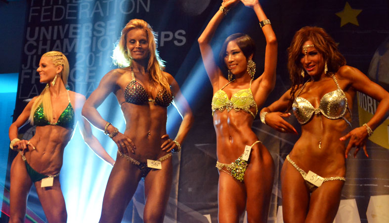 http://img.fitnes.lv/2/sports_models_0577.jpg