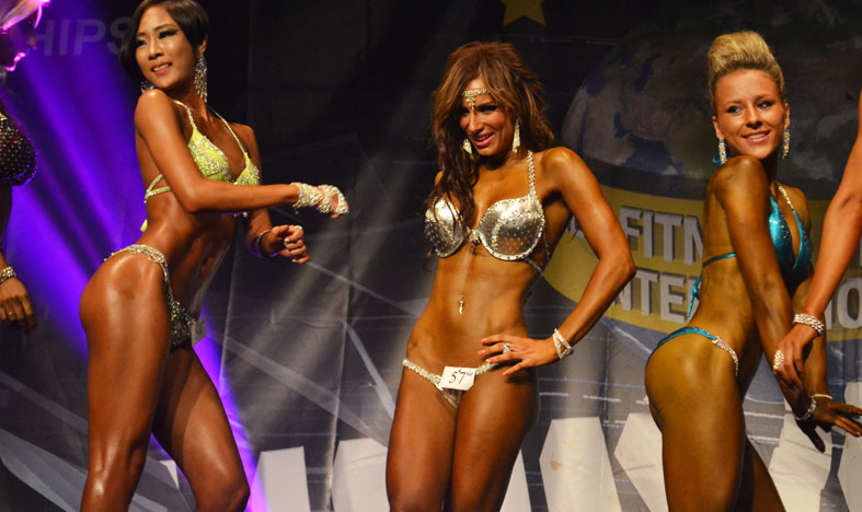 http://img.fitnes.lv/2/sports_models_0590.jpg