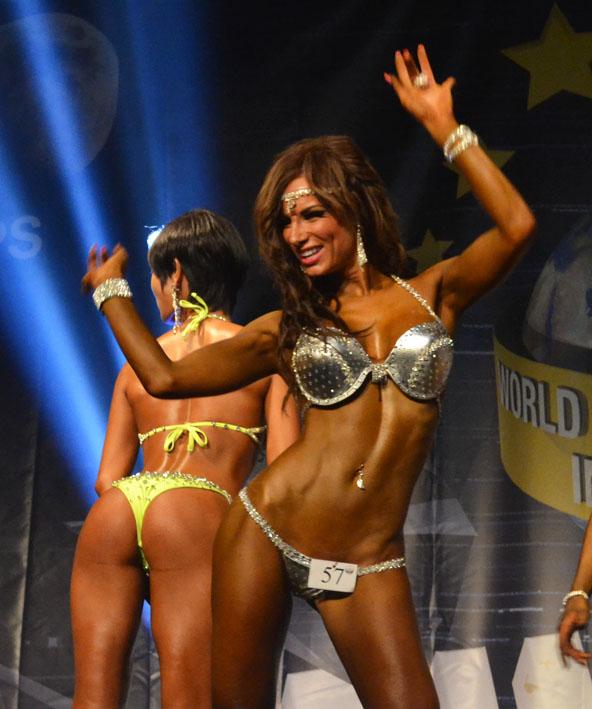 http://img.fitnes.lv/2/sports_models_0594.jpg
