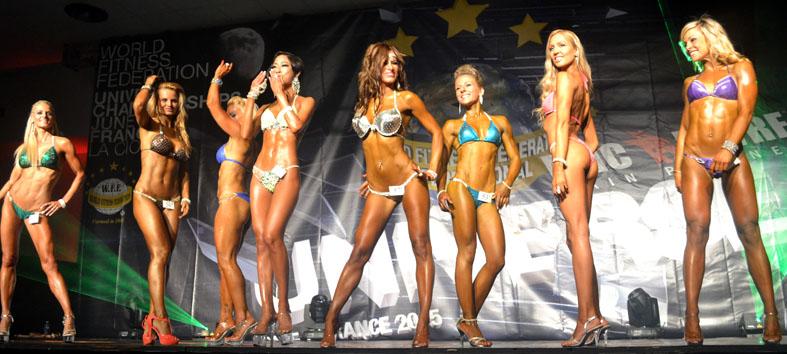 http://img.fitnes.lv/2/sports_models_0621.jpg