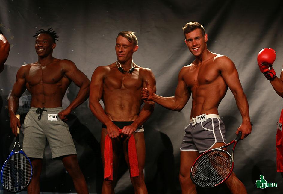 http://img.fitnes.lv/2/sports_models_273_9522.jpg
