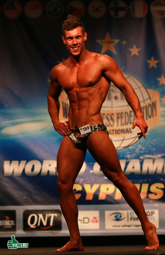 http://img.fitnes.lv/2/sports_models_283_9752.jpg