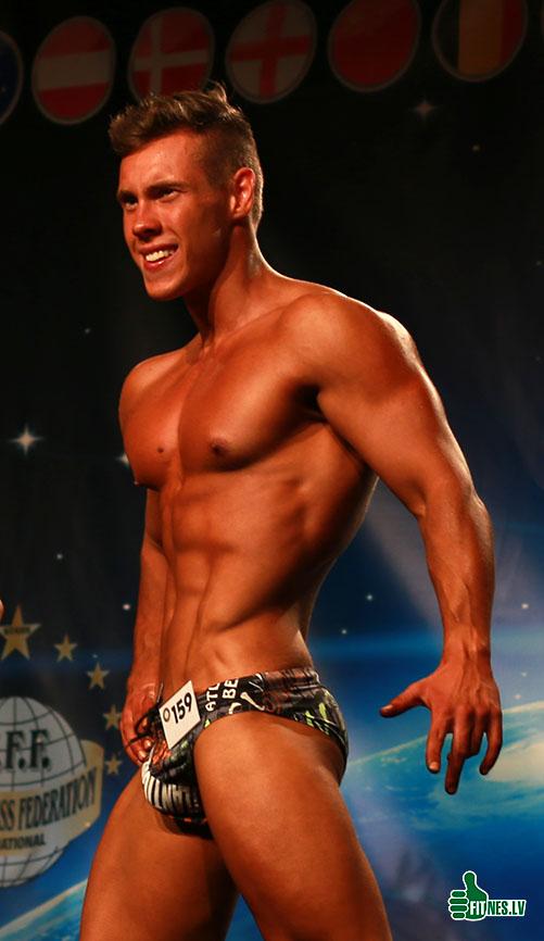http://img.fitnes.lv/2/sports_models_334_9711.jpg