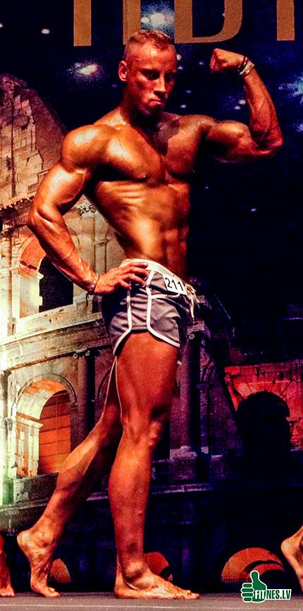 http://img.fitnes.lv/2/sports_models_663782_7556.jpg