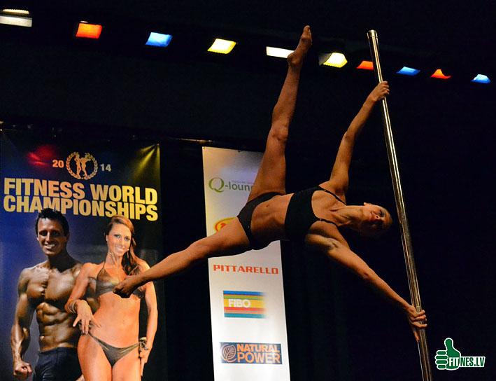 http://img.fitnes.lv/2/strip_fitness_36189.jpg