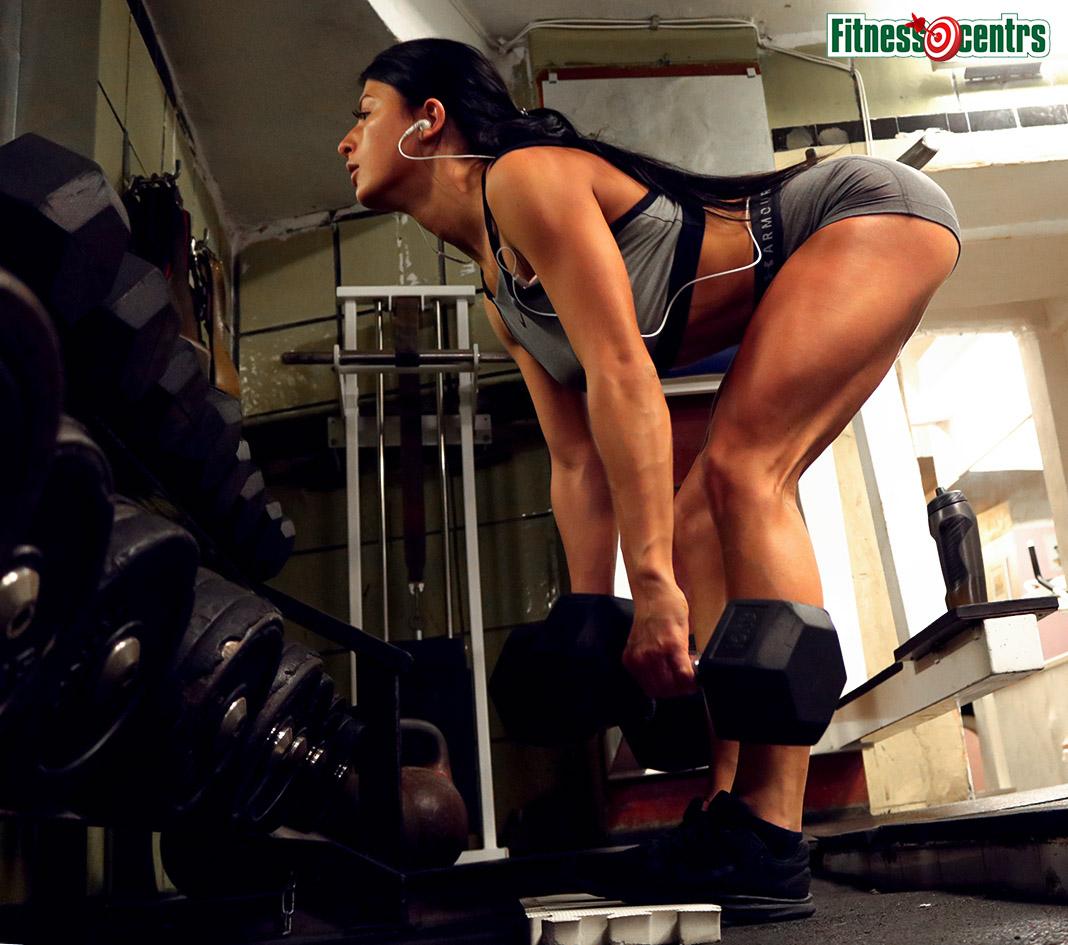 http://img.fitnes.lv/2/strong_babes_27926352_5723.jpg