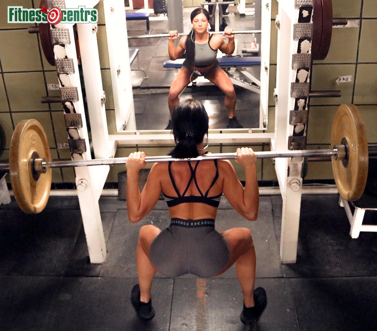 http://img.fitnes.lv/2/strong_babes_282826_5632.jpg