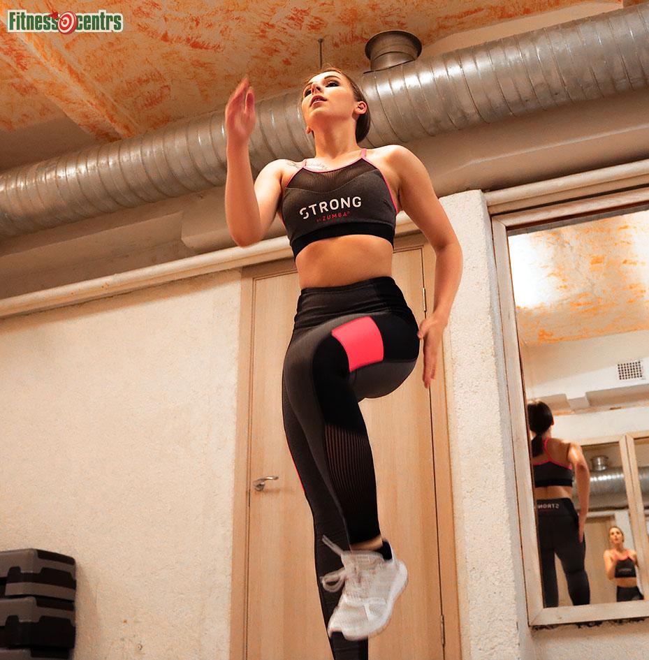 http://img.fitnes.lv/2/strong_zumba_2783_9538.jpg