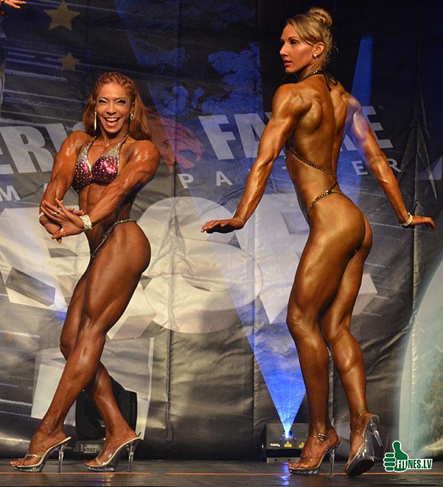 http://img.fitnes.lv/2/super_atletic_0117.jpg