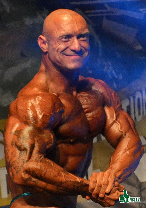 http://img.fitnes.lv/2/super_atletic_0135.jpg