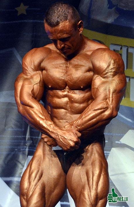 http://img.fitnes.lv/2/super_atletic_0137.jpg