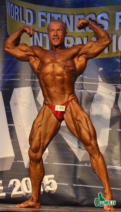 http://img.fitnes.lv/2/super_body_0142.jpg