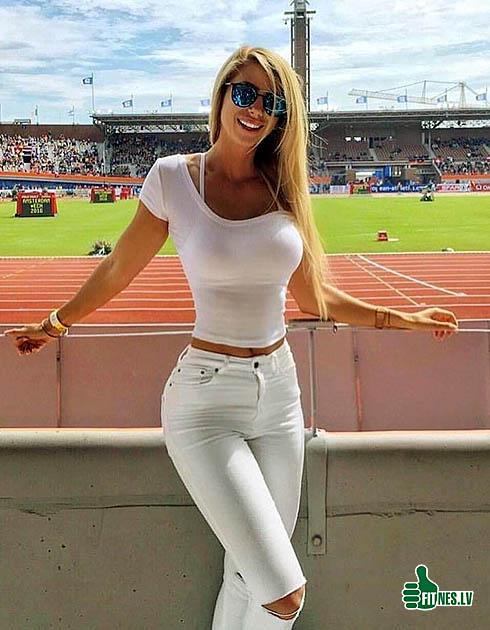http://img.fitnes.lv/2/super_body_83902902.jpg