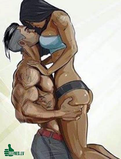 http://img.fitnes.lv/2/testosteron-99176491574.jpg