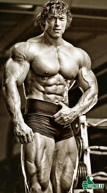 http://img.fitnes.lv/2/testosteron_28630965.jpg