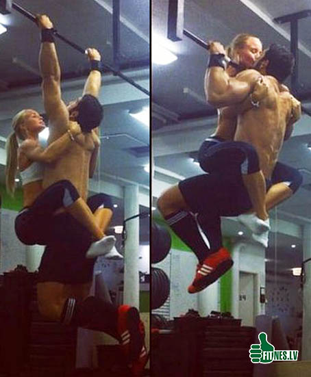 http://img.fitnes.lv/2/testosteron_2863965.jpg