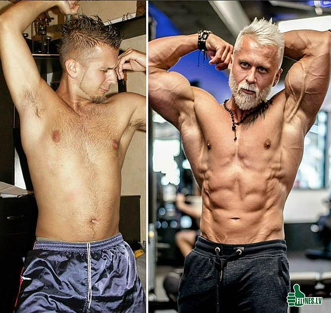 http://img.fitnes.lv/2/testosteron_38903872.jpg