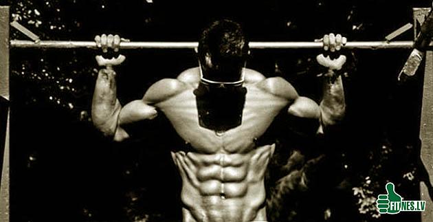 http://img.fitnes.lv/2/testosteron_3891234.jpg