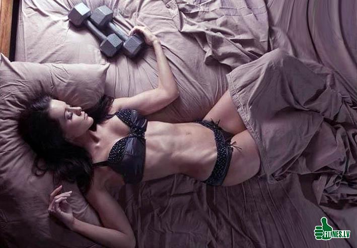 http://img.fitnes.lv/2/testosteron_82766153.jpg