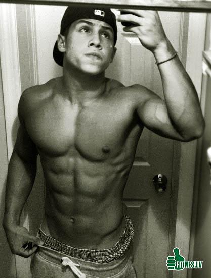 http://img.fitnes.lv/2/testosteron_88233408.jpg