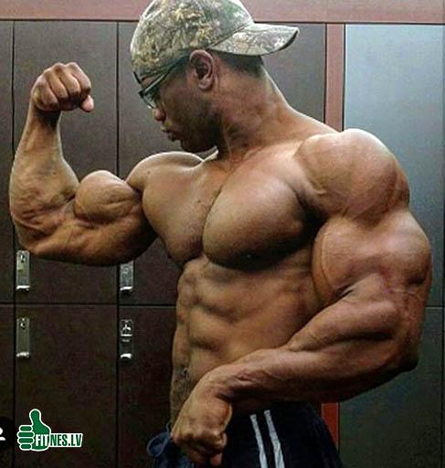 http://img.fitnes.lv/2/testosteron_900489.jpg