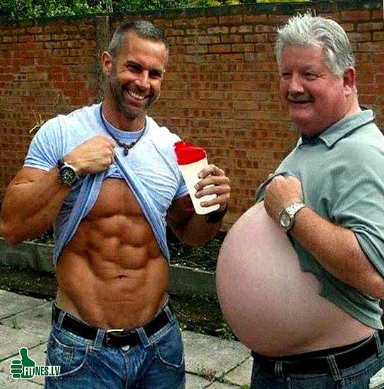 http://img.fitnes.lv/2/testosteron_982678.jpg