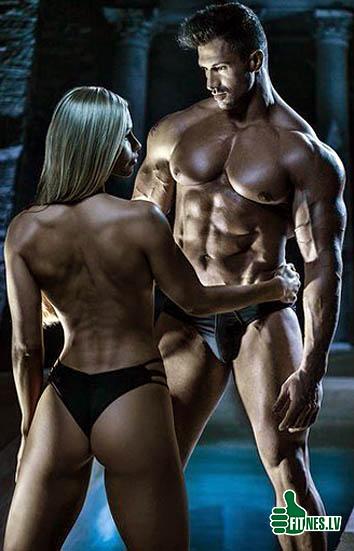 http://img.fitnes.lv/2/testosteron_983904.jpg