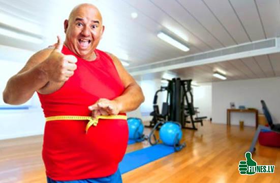 http://img.fitnes.lv/2/testosteron_992766432.jpg