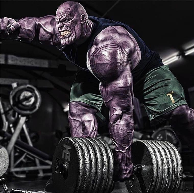 http://img.fitnes.lv/2/testosterone_792048.jpg