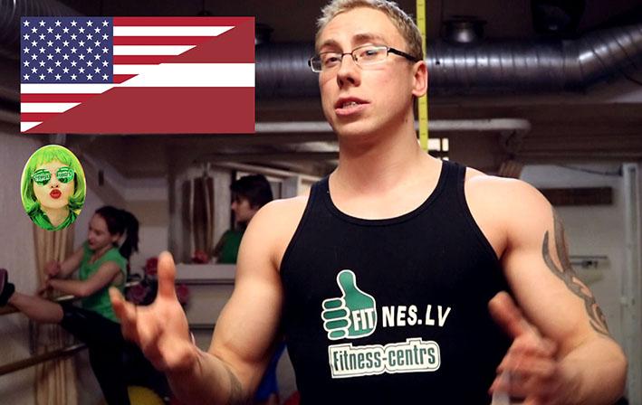 http://img.fitnes.lv/2/training_827255563_2.jpg