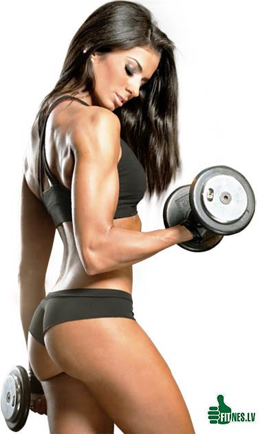 http://img.fitnes.lv/2/training_fitness_28366555.jpg