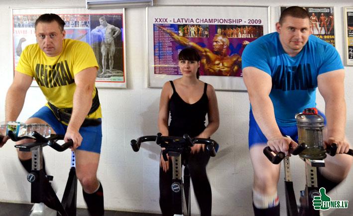 http://img.fitnes.lv/2/velo_bike_280-38761992.jpg