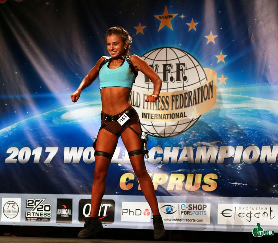 http://img.fitnes.lv/2/wff_aerobics_9208.jpg