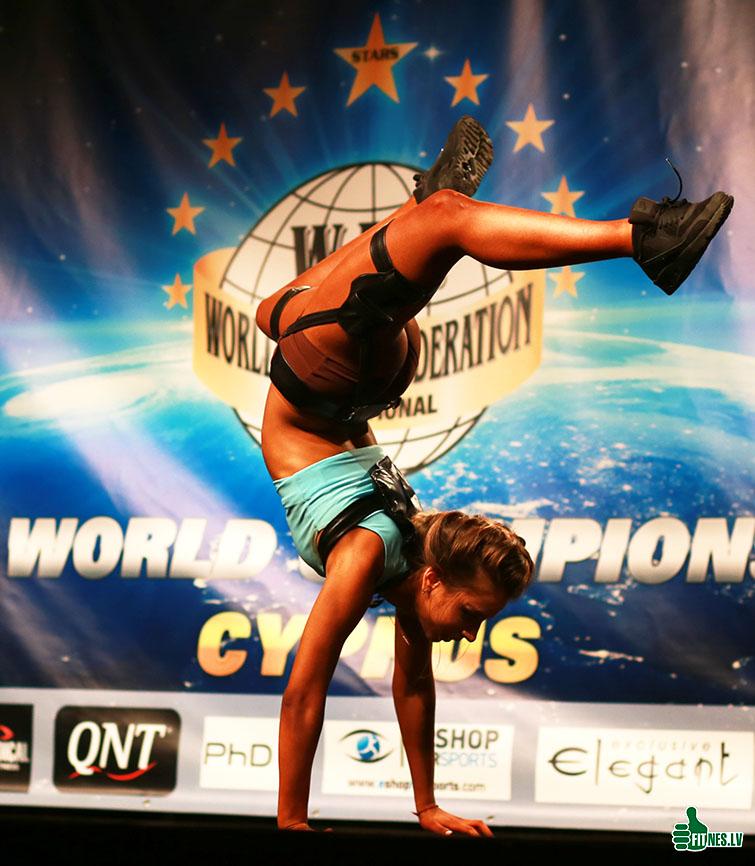 http://img.fitnes.lv/2/wff_aerobics_9231.jpg