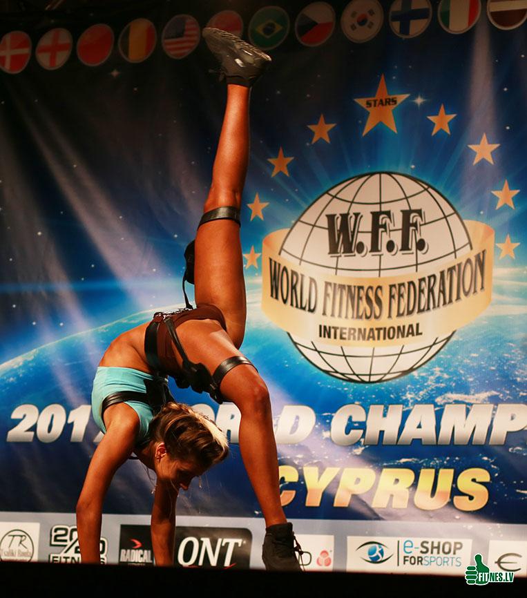 http://img.fitnes.lv/2/wff_aerobics_9243.jpg