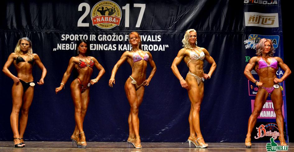 http://img.fitnes.lv/2/women_atletic_0331.jpg