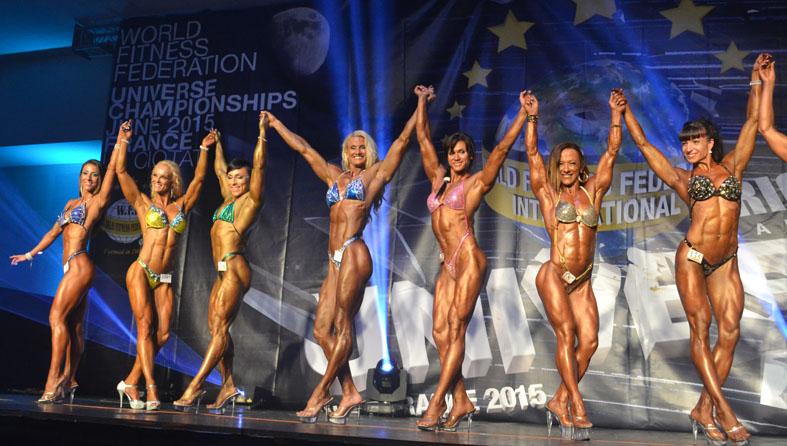 http://img.fitnes.lv/2/women_bodybuilding_0743.jpg