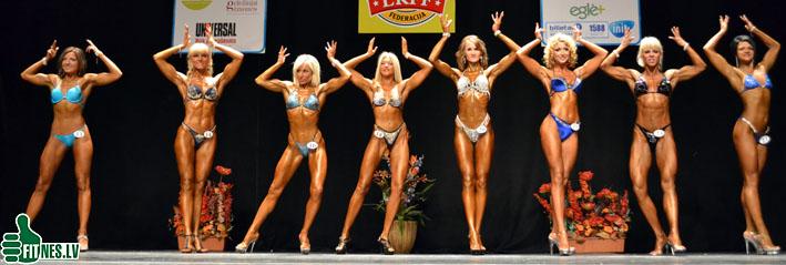 http://img.fitnes.lv/2/women_fitness_0056.jpg