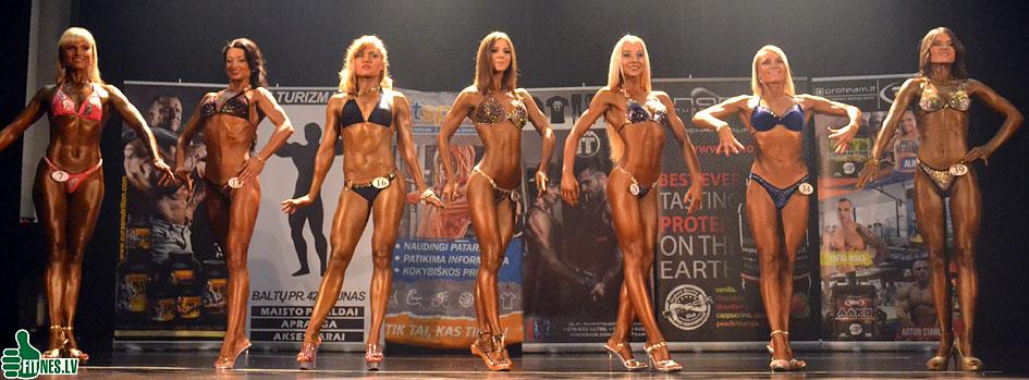 http://img.fitnes.lv/2/women_fitness_9003789.jpg
