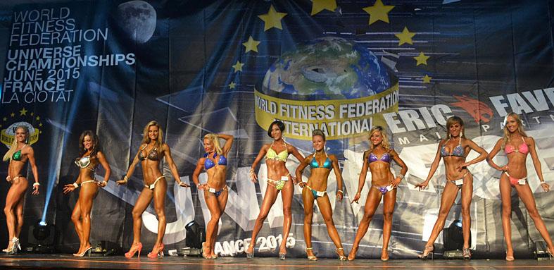 http://img.fitnes.lv/2/women_sports_models_0524.jpg