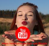 http://img.fitnes.lv/2/youtube_litl_01.jpg